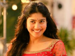 Sai Pallavi facts