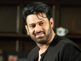 Prabhas Wiki and Bio